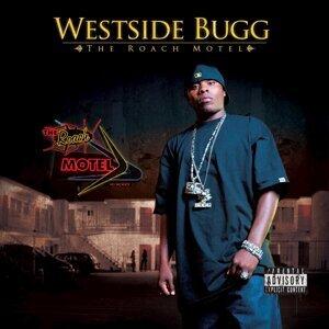 Westside Bugg 歌手頭像