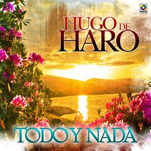 Hugo De Haro 歌手頭像
