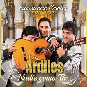 Los Ardiles