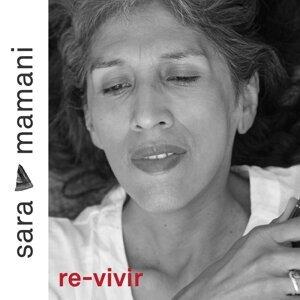 Sara Mamani