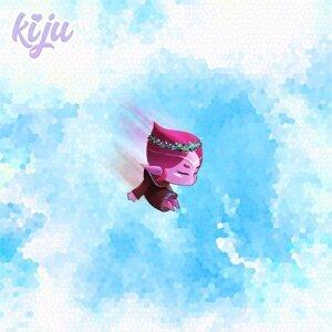 Kiju 歌手頭像