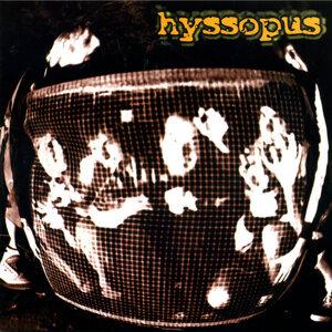 Hyssopus 歌手頭像