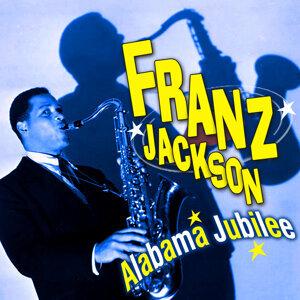 Franz Jackson 歌手頭像