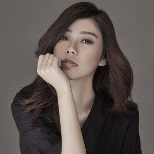 蔡恩雨 (Priscilla Abby)