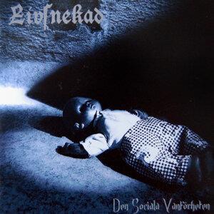 Livsnekad 歌手頭像