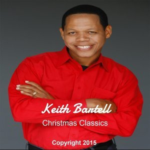 Keith Bartell 歌手頭像
