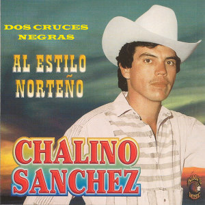 Chalino Sanchez 歌手頭像