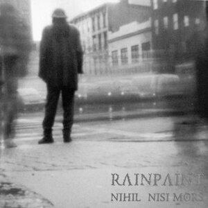 Rain Paint 歌手頭像