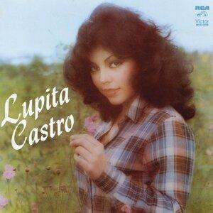 Lupita Castro 歌手頭像