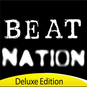 Beat Nation Beats 歌手頭像