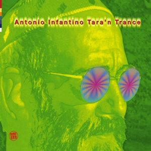 Antonio Infantino 歌手頭像
