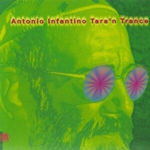 Antonio Infantino