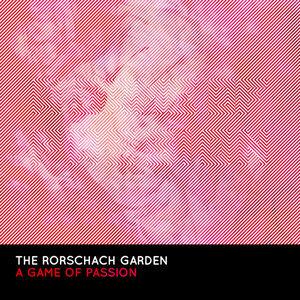 The Rorschach Garden 歌手頭像