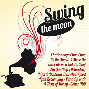 Swing the Moon Orchestra 歌手頭像