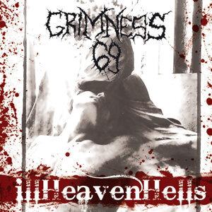 Grimness69 歌手頭像