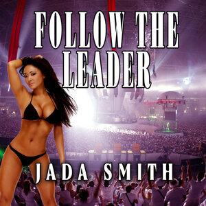 Jada Smith 歌手頭像