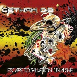 Gotham O.D 歌手頭像