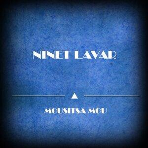 Ninet Lavar 歌手頭像