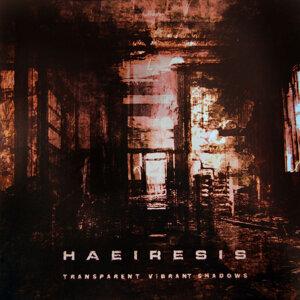 Haeiresis 歌手頭像