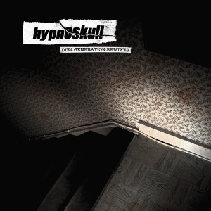 Hypnoskull