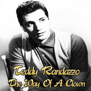 Teddy Randazzo 歌手頭像