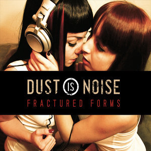 Dust Is Noise 歌手頭像