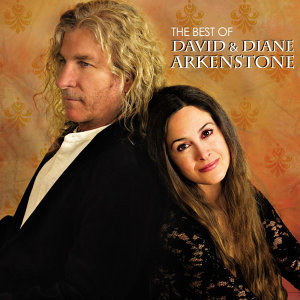 Diane Arkenstone, David Arkenstone 歌手頭像