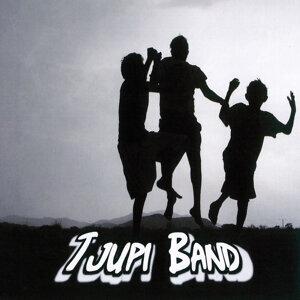 Tjupi Band 歌手頭像
