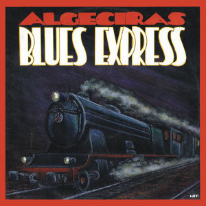 Algeciras Blues Express 歌手頭像