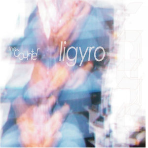 Ligyro 歌手頭像