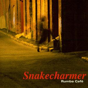 Snakecharmer 歌手頭像