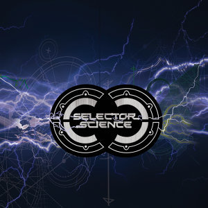 Selector Science 歌手頭像