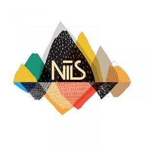 Nils 歌手頭像