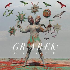 Grabek 歌手頭像