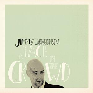 Jimmy Jørgensen 歌手頭像