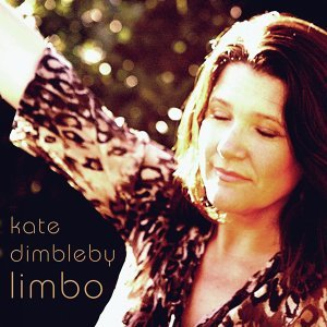 Kate Dimbleby