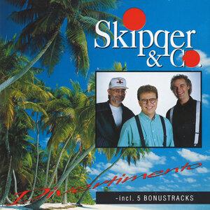 Skipper & Co 歌手頭像