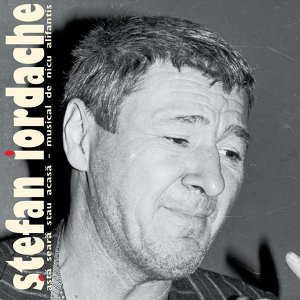 Stefan Iordache 歌手頭像