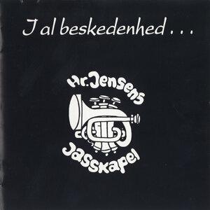 Hr. Jensens Jasskapel 歌手頭像