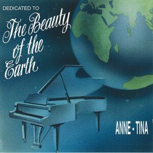 Anne-Tina 歌手頭像