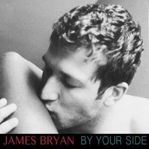 James Bryan 歌手頭像