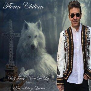 Florin Chilian 歌手頭像