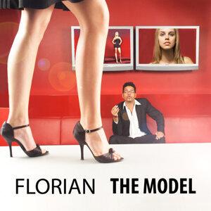 Florian Fastina 歌手頭像
