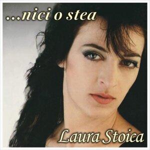 Laura Stoica 歌手頭像