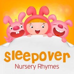 Nursery Rhymes and Kids Songs Artist photo