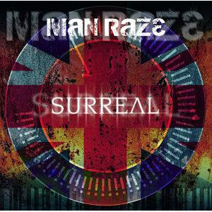 Man Raze 歌手頭像