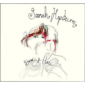 Sarah Hepburn