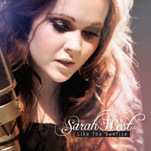 Sarah West 歌手頭像