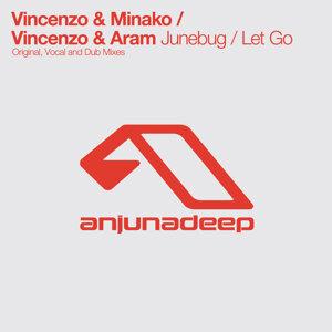Vincenzo & Minako / Vincenzo & Aram 歌手頭像