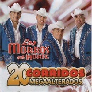 Los Morros Del Norte 歌手頭像